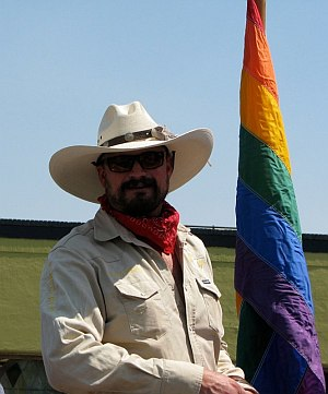 albequerque-new-mexico-gay-rodeo