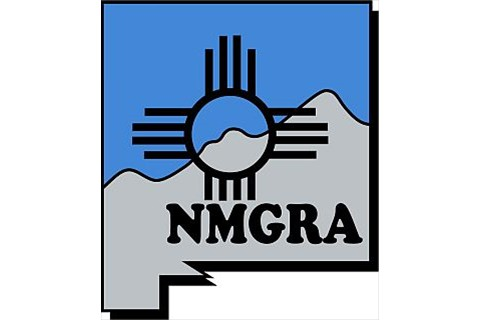 New Mexico Gay Rodeo Association